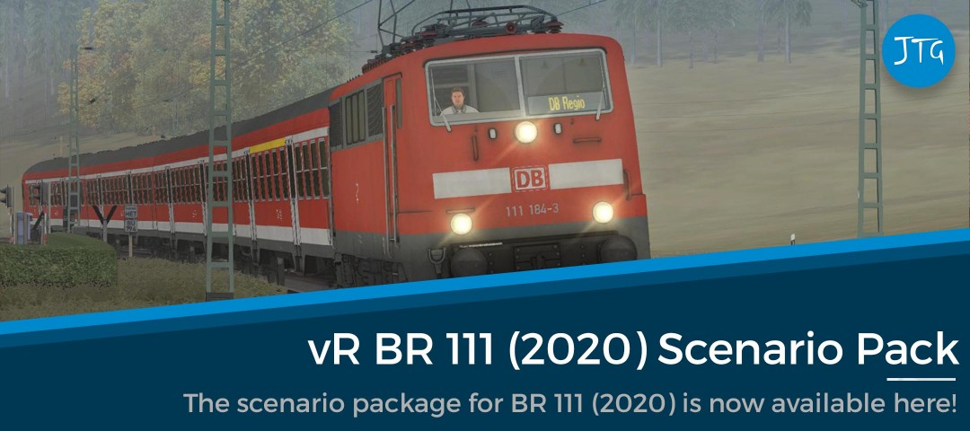 BR 111 2020